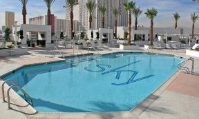 Pool Service Las Vegas, NV