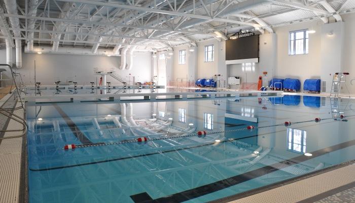 Commercial Pool Repair Las Vegas, NV